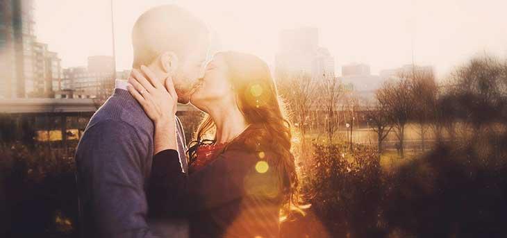 海外の恋愛観から学ぶ!上手な恋愛をするために必要なことって?